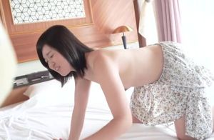 Exotic hard-core  Solo Girl astounding..