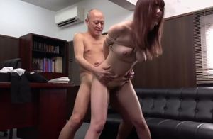 BDA-092 Tragedy In The Woman Restrain..