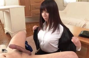 Uncensored, nice chinese assistant..