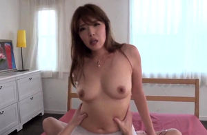 Chieri Matsunaga likes the - More at..
