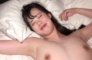 Luxurious hard-core vid First-timer sexy