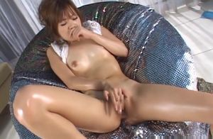 Miyu Hoshino, inviting Chinese virgin..