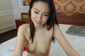 Greatest pornography  Solo Girl..
