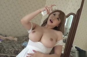Crazy adult video Honey greatest ,..