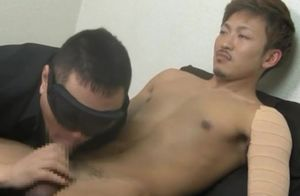 Finest lovemaking movie gay Chinese..