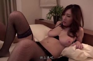 Finest porno  Mass ejaculation..
