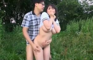 Impressive pornography tweak Asian..