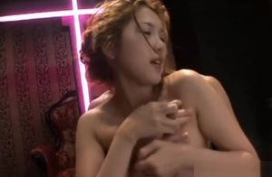 Enthralling Nipponese Asami Ogawa Gets..